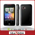 wifi android mobile phone A9