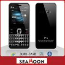 low cost CE identification cell phone i66