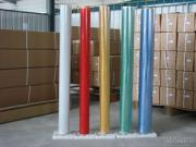 High Intensity Reflective Sheeting Glass Bead Type