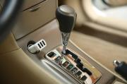 Mobile Car Charger, for iPhone Car Charger