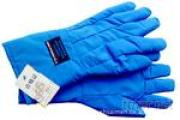 Low Temperature Resistant Gloves, Liquid Nitrogen Gloves