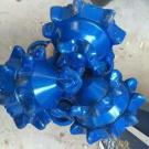 Steel tooth Tricone Rock/Drill Bit For groundwater Well Dirlling
