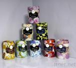 Multifarious Perfume Packging Round Box