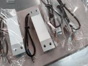 Load Cell, Single Point Type CZL601