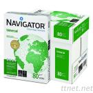Sell Navigator Copy Paper A4 80 Gsm