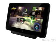 Razer Edge Pro – Ultimate Gaming Tablet PC