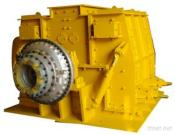 High-Tech Competitive Reversible Crusher