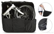 SH-5312FL Bicycle Bag