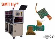 New Automatically Laser Soldering Machine For PCB Board, Micro Laser Soldering System