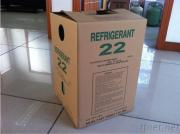 Neutral Packing Refrigerant R22