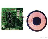 Wireless Charger Transmitter Module