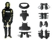 Military Anti Riot Suits