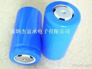 Battery18350, Radio Batteries, E-Cigarette Battery