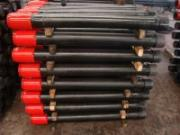 API Casing Pup Joint/ Seamless Pup Joints