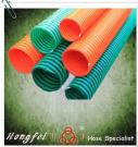Hongfei Flexible PVC Suction Hose Wholesale
