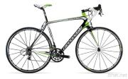 Cannondale Synapse Carbon HM SRAM Red 2014 Road Bike