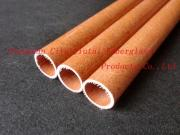 Fiberglass Hollow Tube With High Resistance