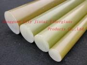 Epoxy Solid Rod With Good Quality