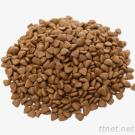Adult Small-Sized Dogs Dry Dog Food