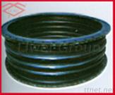 Four Sphere Rubber Expansion Joint, Flexible Expansion Rubber Joint