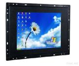 Cheap Industrial Open Frame Flat LCD Monitor OPD-10HO