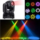 Cheap Price 35W Gobo Moving Head DMX Light, Moving Head LED Effect Light, Disco Party Light