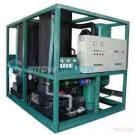 Sanitary Dry Tubular Ice Machine