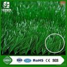 Synthetic Grass Fifa 15 Soccer Field For Sale For Football Playing Ground In Wuxi