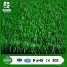 50Mm Synthetic W Shaped Monofilament Synthetic Turf For Football Field