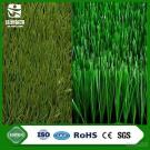 50Mm Hot Sale Top Quality Football Field Synthetic Artificial Grass Carpet For Soccer