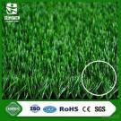 Chinese SGS CE UV High Quality Futsal Football Grass Artificial Turf Butterfly Table Tennis Racket