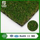 Good Quality Landscaping Artificial Aquarium Grass Synthetic Turf Wholesale