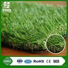 Artificial Landscaping Grass Natural Looking Types Of Ornamental Plants For Garden Carpet