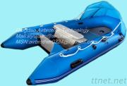 Inflatable High Speed Sport Boats ,Drift Boat