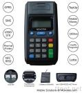 Movotek GPRS POS Terminal Manufacturers Airtime TOP-UP MIL300