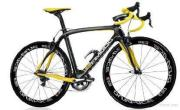 2013 Pinarello Dogma 65.1 Think2 Concept Bike