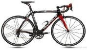 2013 Pinarello Dogma 65.1 Think2 Dura-Ace Di2 Bike