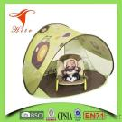 Beach Tent For Kids