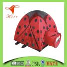 China Factory Easy Folding Kid Play Tent For Outdoor Usage