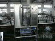 800 BPH 4.5L Beer, Wine, Water Filling Production Line