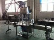1000Bph 5L / 10L Drinking Water Bottle Filling Machine, Washing Filling Capping Machine-21