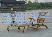 Wooden Chairs, Wooden Outdoor Furniture, Wooden Garden Furniture, Wooden Lounge Chairs, Wooden Patio Chair