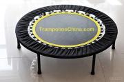 High Quality Rebounder - Foldable And Non-Folding