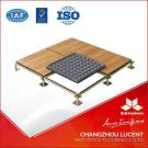 Steel Anti-Static Raised Access Floor System