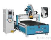 China First Leading CNC Router Machine for Wood Carfts