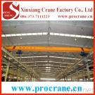 LX Single Beam Suspension Crane