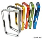 iPhone 4 & 4S Alloy protective case