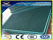 Best Selling Used Chain Link Fence Panels