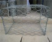 Factory Price Gabion Basket, Gabion Box, Hexagonal Gabion Wire Mesh, Gabion Mattress