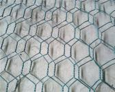 Best Quality Hexagonal Gabion Mesh, Gabion Box